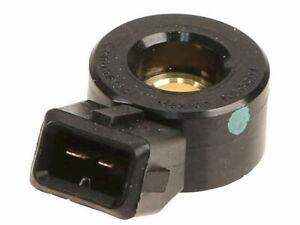 For 2014-2018 Ram ProMaster 1500 Knock Sensor Mopar 56261XQ 2015 2016 2017