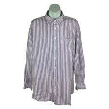 R.M. Williams Modern Casual Shirts for Men