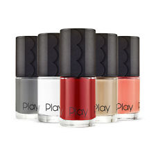 [ETUDE HOUSE] Play Nail (21~40) - 8ml