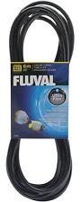 Fluval CO2 Aquarium Equipment