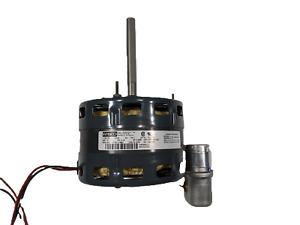 MASTER-BILT 13-13287 Fan Motor 115V, Condenser, Nl1