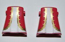 16967 Falda sin pies 2u playmobil,skirt,medieval