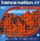 Trance Nation 14 (1998) C.M., Opus 808, WestBam, DJ Hitchhiker.. [3 CD]