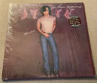 "John Cougar Mellencamp ""Uh-Huh"" Vinyl LP Riva Records 1983 RVL7504 w/Orig Shrink"