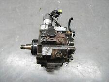 2014 Kia Ceed 5dr Estate 1.6CDRI Fuel Injection Pump - BOSCH - 0445010206