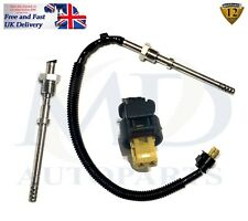 Exhaust Gas Temperature Sensor for Mercedes GL, M, R-Class 0081533528