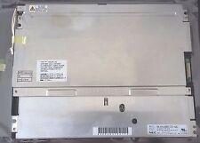"NL6448BC33-46 NEC 10.4"" 640*480 LCD DISPLAY PANEL"