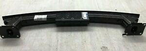 2013-2018 Ford C-Max OEM Rear Bumper Impact Bar DM5Z-17906-A