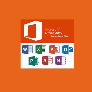 ✅🔥MICROSOFT365 OFFICE✅🔥LIFETIME ACCOUNT✅FOR 5 DEVICES✅ANDROID PC&Mac ✅5TB