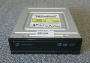 Toshiba Samsung SH-S182M/BEBN SH-S182 Lightscribe Writemaser Super DVD Writer