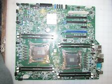 Dell  0GWHMW MOTHERBOARD