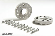 H&R SV 10mm 10656710 Mazda Xedos 6 (Typ CA) Spurverbreiterung
