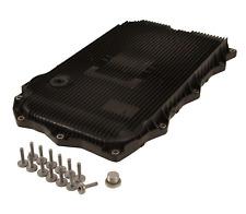 BMW Auto Transmission Service Kit (Oil Pan + Filter + Gasket + Bolts)
