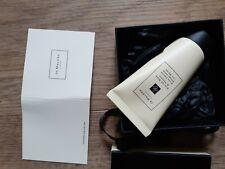 Jo Malone English Pear & Freesia Hand Cream 50ml + Gift Box