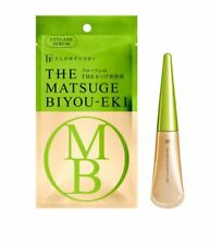 FLOW FUSHI FLOWFUSHI The Matsuge Biyou-Eki 5g Eyelash Serum Growth Essence Gel