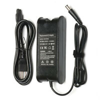 New 90W AC Adapter Charger For Dell Latitude E6540,E6400 E6410 E6420 E6430 E6500