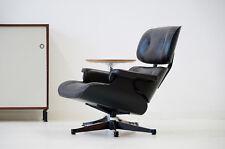 Charles Eames original Lounge Chair Sessel von Herman Miller heute Vitra
