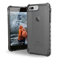 Accesorios URBAN ARMOR GEAR Para iPhone 7 Plus para teléfonos móviles y PDAs