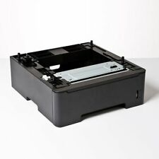 Brother LT5400 Optional 500-Sheet Paper Tray Printer Accessory