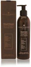Philip Martin's Cloud Cream, 250ml -- Brand New!!