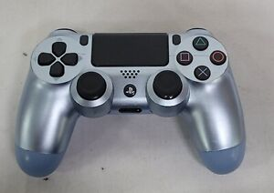 SONY PLAYSTATION WIRELESS MOTION CONTROLLER