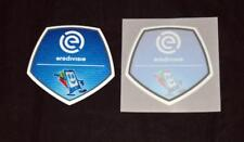 Eredivisie football shirt patch/badge Sporting ID 2018/19 Ajax/psv