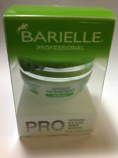 BARIELLE PROFESSIONAL INTENSIVE EYE ZONE REPAIR MIMOSA 1.5 FL. OZ NEW IN BOX.