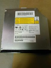 OEM Sony AD-7580S 8x DVD±RW DL Notebook SATA Drive (Black) AD7580S