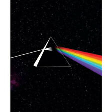Pink Floyd The Dark Side Of The Moon Hybrid Multichannel SACD  ltd   pre order