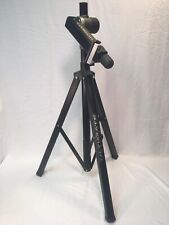 Ultimate Support Tripod Speaker Stand