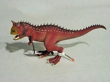 SCHLEICH - 14527 Carnotaurus Dinosaurier Urzeit DINO - World of History