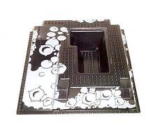 LEGO®  3D Platte 32 x 32 Noppen