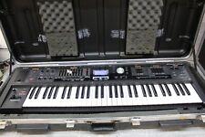 Roland V-Combo VR-09 Live Performance Keyboard w/ SKB Travel Case