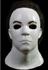 Licensed Michael Myers Halloween H20: Version 2 Mask  **IN STOCK**