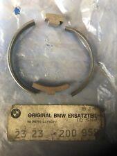 BMW 2002 TI / TII / TURBO GETRAG 235/5 SYNCHRONIZED RING LIMITED SLIP KIT N.O.S