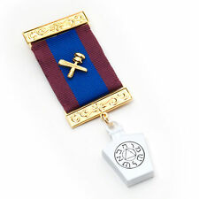 Mark Collectable Masonic Jewels/Medals