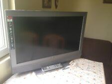 TV Sony Bravia KDL - 32U2520 81,3 cm (32 Zoll) in gutem Zustand