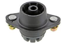 Shock Mounting Kit Rear Mevotech MP902998