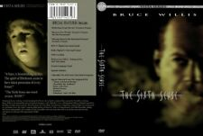 The Sixth Sense, 2 Disc Vista Series Dvd
