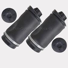 2 * Hintere Airmatic Luftfederung Federn für Mercedes R350 R500 W251 A2513200025