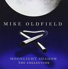 Mike Oldfield - Moonlight Shadow The Collection [CD]