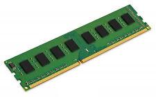 Samsung M378b5173eb0-yk0 4gb Pc3l-12800u 1600mhz PC Memory