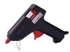 40 watt mini pistolet à colle avec 2 colle