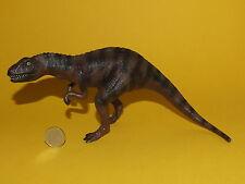 Schleich Dinosaurier Dino Allosaurus 16441