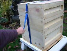 Beekeeping Economy Hive Straps x 2
