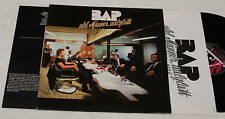 BAP:LP-GIMMX COVER+INNER+BOOKLET