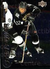 1999-00 Upper Deck Gold Reserve #144 Brett Hull