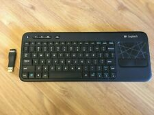 Logitech K400 (920-003070) Wireless Keyboard