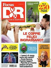 Focus D&R 2015 40,iii