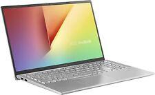 "ASUS VivoBook 15 - 15.6"" Full HD  - Intel Core i7 - 12GB/256GB SSD W10 Laptop"